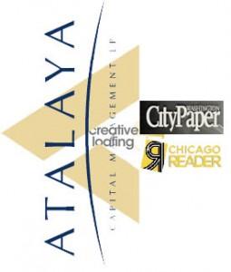Atalaya Eats Creative Loafing