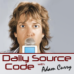 Daily Source Code with Adam Curry